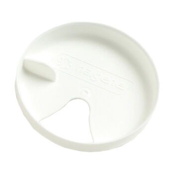 Nalgene Easy Sipper 63mm fehér
