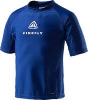 Firefly Jestin II jrs