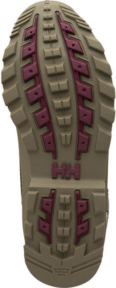 Calgary női téli cipő