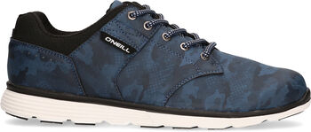 O'Neill O´NEILL Toner LTffi. szabadidőcipő Férfiak kék
