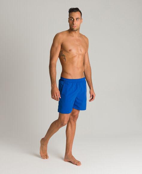 Fundamental Boxer férfi fürdősort