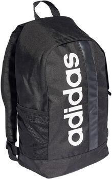 adidas Linear Core hátizsák fekete