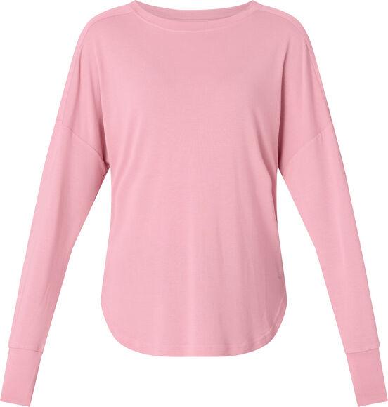Omarly 3 női ing, 65%CV/
