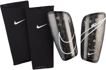 Nike Mercurial Light GRD felnőtt sípcsontvédő fekete