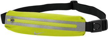Nike Slim övtáska sárga