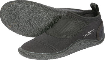 Aqua Lung Sport Beachwalker felnőtt vízi cipő fekete
