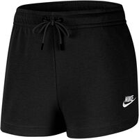 Sportswear Essential női rövidnadrág