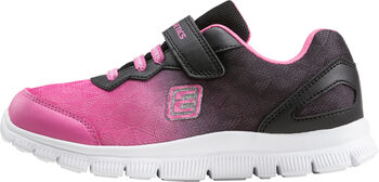 ENERGETICS Startup Jr gyerek sportcipő Lány fekete