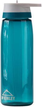 McKINLEY Tritan Triflip 0,75 kulacs kék