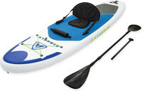iSUP 300 Stand Up Paddle