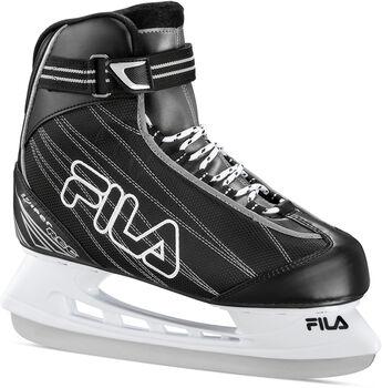 FILA  Viper CF RECHr. Hockeyschuh Férfiak fekete