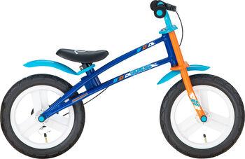 """GENESIS Wild Dog 12"""" futókerékpár kék"""