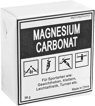 ENERGETICS magnézium kocka fehér