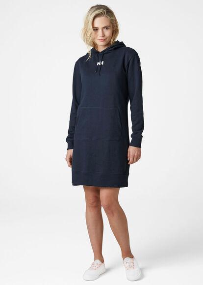 W Active Hoodie női ruha