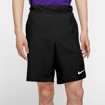 Nike Dri-FIT Victory 23cm-es férfi rövidnadrág Férfiak fekete