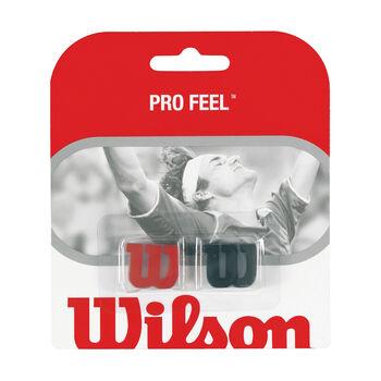 Wilson Pro Feel Vibra rezgéscsillapító semleges