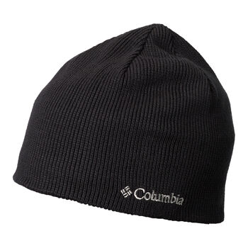 Columbia Bugaboo Beanie fekete