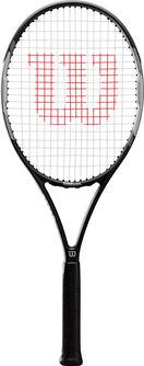 Pro Staff Precision teniszütő