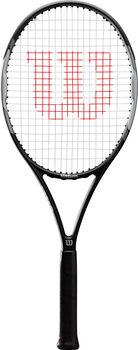 Wilson Pro Staff Precision teniszütő fekete