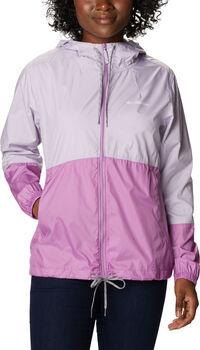 Columbia  Flash Forwardnői kapucnis felső Nők lila