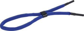 FIREFLY  Női-NapszemüvegFLOATING STRAP kék