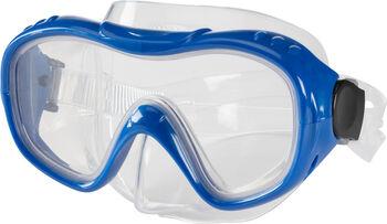 TECNOPRO M3 Jr gyerek búvármaszk kék