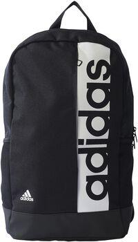 ADIDAS Linear PER Backpack hátizsák fekete