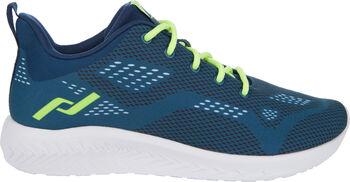 PRO TOUCH OZ 1.0 JR gyerek sportcipő kék