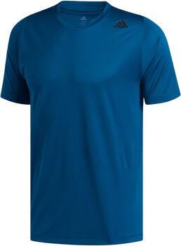adidas FL_SPR Z FT 3ST Férfiak kék