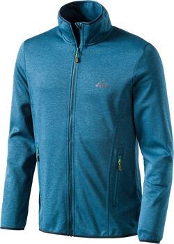 McKINLEY M-Tec Roto III férfi Powerstretch kabát Férfiak zöld