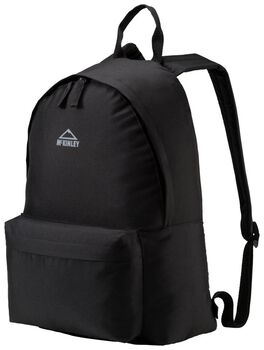 McKINLEY Vancouver hátizsák fekete