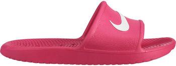 Nike KAWA gyerek strandpapucs Fiú