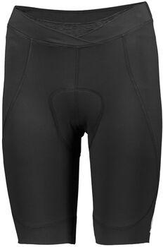 SCOTT Endurance 10+++ Wmn's női kerékpáros nadrág fekete