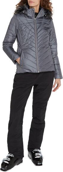 Safine Darcy wmsnői kabát,51%PA