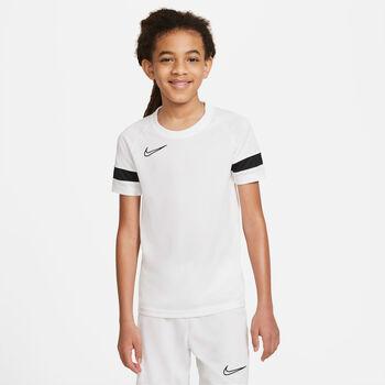 Nike Dri-FIT Academy gyerek póló Fiú fehér