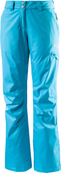FIREFLY Superpipe Stacie női snowboard nadrág Nők kék