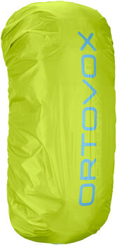 ORTOVOX  Rain Cover 35-45L  zöld