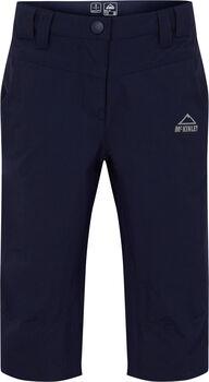 McKINLEY Lány-Capri nadrág kék