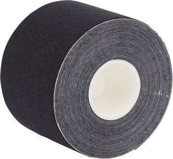 PRO TOUCH Skin Tape öntapadós szalag fehér