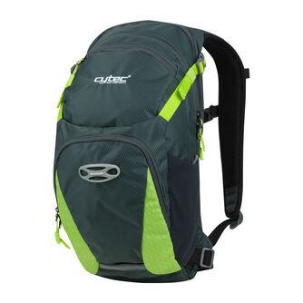 Trail Pro2 hátizsák