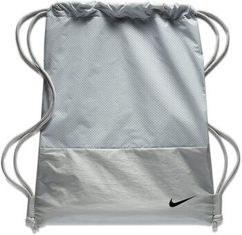 Nike MOVE Free GymBag tornazsák Nők fehér
