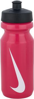 Nike Big Mouth kulacs (650 ml) rózsaszín