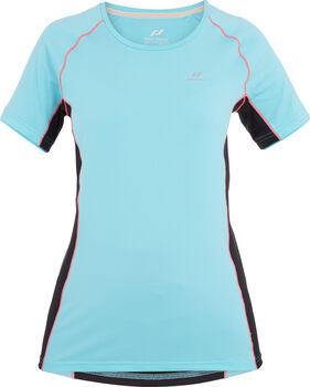 PRO TOUCH Női-T-shirt Nők kék