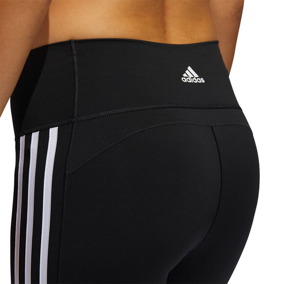 BT 3S 78 T női leggings