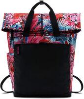 Radiate női hátizsák