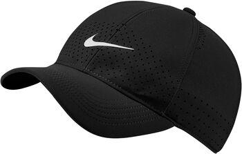 Nike U NK  Arobill L91 baseball sapka fekete