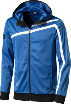 PRO TOUCH T-Line1.9 KENLY férfi kapucnis felső Férfiak kék