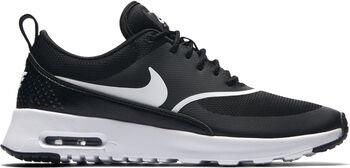 Nike Wmns Air Max Thea női szabadidőcipő Nők fekete