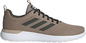 adidas Lite Racer CLN férfi szabadidőcipő Férfiak barna