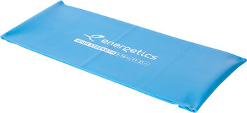 ENERGETICS FitBand 1.0 gumiszalag kék